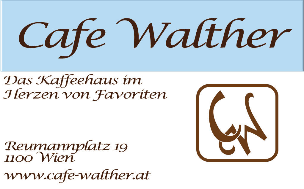Cafe Walther